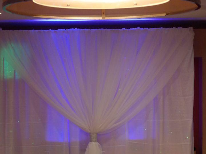 Tmx 1420384163206 Jess8 Tampa wedding rental