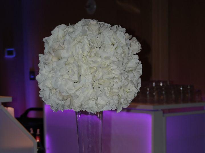 Tmx 1420385739586 Jess11 1 Tampa wedding rental