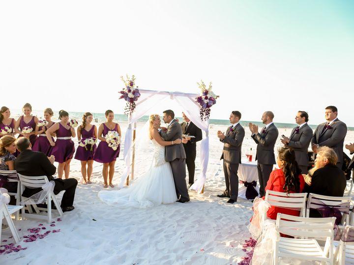Tmx 1420625069468 Jess19 Tampa wedding rental
