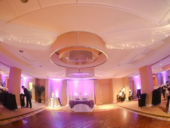 Tmx 1420625144252 Jess20 Tampa wedding rental