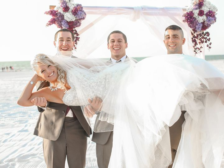 Tmx 1420625224906 Jess21 Tampa wedding rental