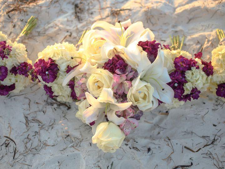 Tmx 1420625680605 Jess22 Tampa wedding rental