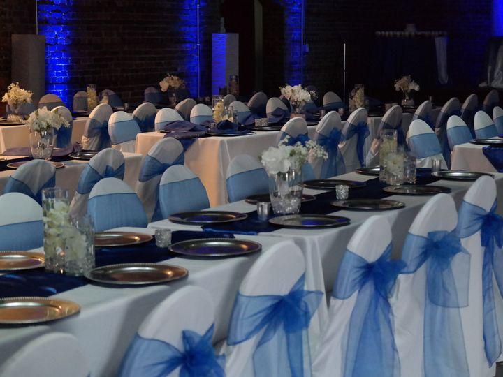 Tmx 1428487041567 Sam1032 Tampa wedding rental