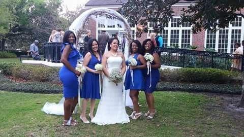 Tmx 1428487435878 Nori 11 Tampa wedding rental