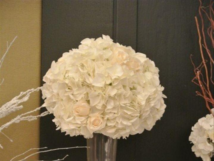 Tmx 1428487985444 Barbara.jessica Show Floral 1 Tampa wedding rental