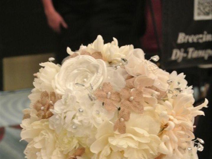 Tmx 1428488049068 Barbara.country Show Floral Tampa wedding rental