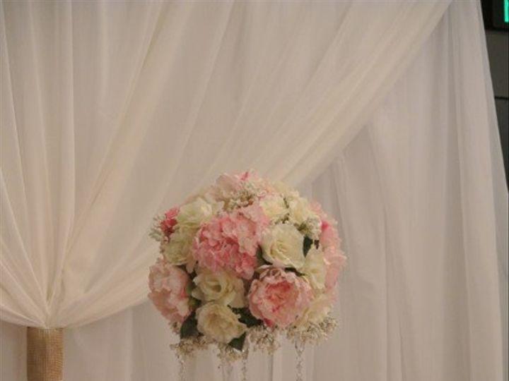 Tmx 1428488092008 Barbara.deluxe Show Floral 1 Tampa wedding rental