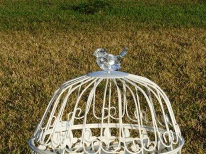 Tmx 1428489874874 Dsc3215 Tampa wedding rental