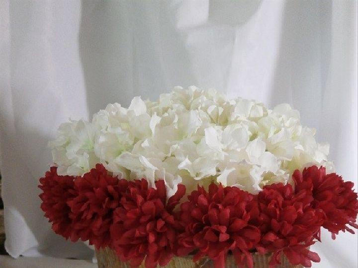 Tmx 1428584332608 002 Tampa wedding rental