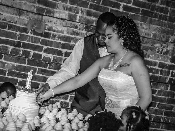Tmx 1433146758981 Cake Cutting N6 Tampa wedding rental