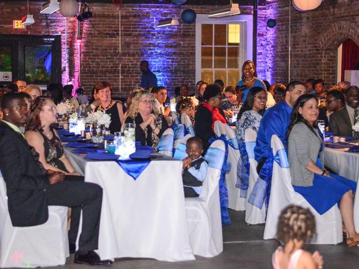 Tmx 1433146789763 Rec N5 Tampa wedding rental