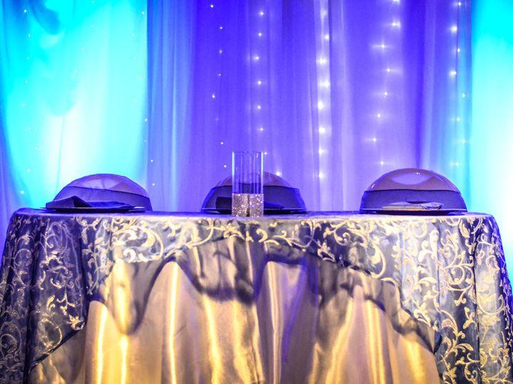 Tmx 1433146796792 Top Table N4 Tampa wedding rental