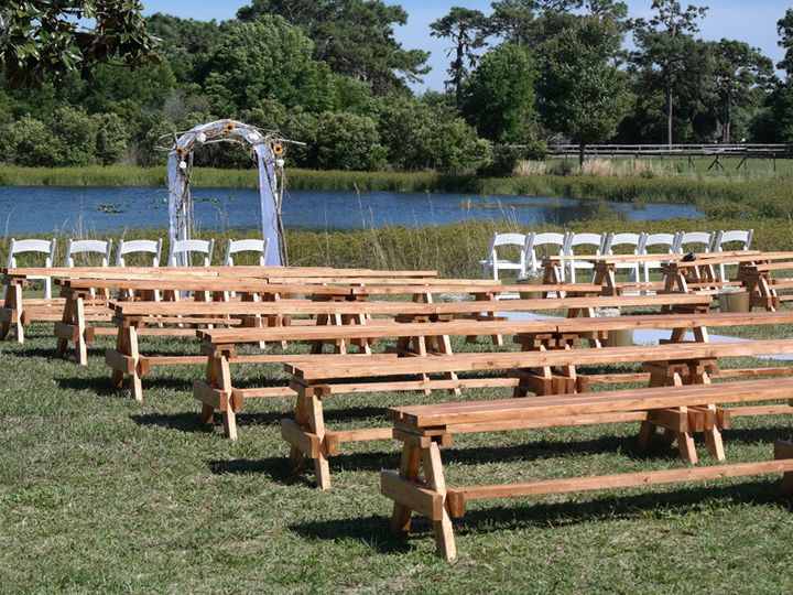 Tmx 1433146901498 L1 Benches Tampa wedding rental