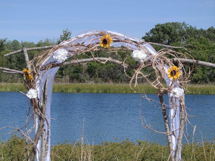 Tmx 1433146915821 L2 Arch Tampa wedding rental