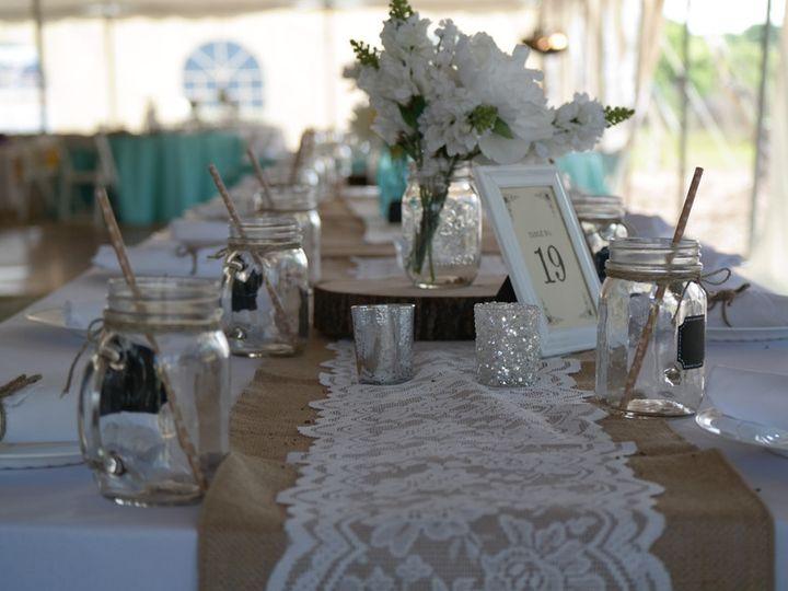 Tmx 1433146929413 L4 Table Tampa wedding rental