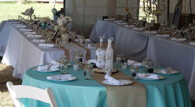 Tmx 1433146942315 L6 Table2 Tampa wedding rental