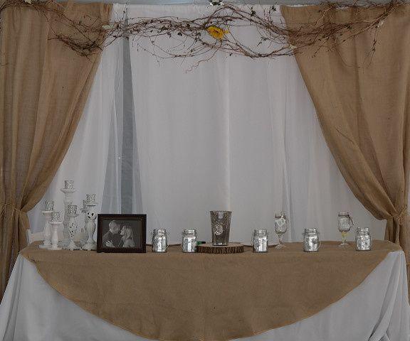 Tmx 1433146946927 L7 Table3 Tampa wedding rental