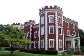Bayside Historical Society