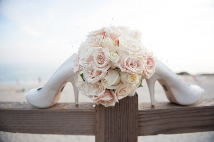 800x800 1413941325472 beautiful wedding photos in gover beach california