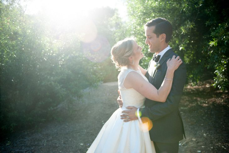 800x800 1413941399583 beautiful wedding photos in atascadero california