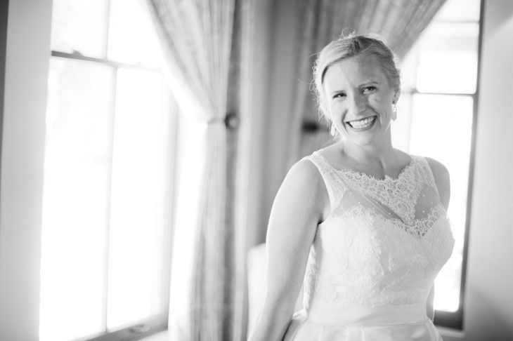 beautiful wedding photos in atascadero california