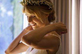 Brides by Diana