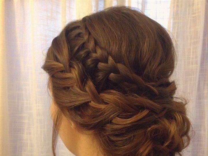 Tmx 1480994855932 Img0037 Los Angeles, CA wedding beauty
