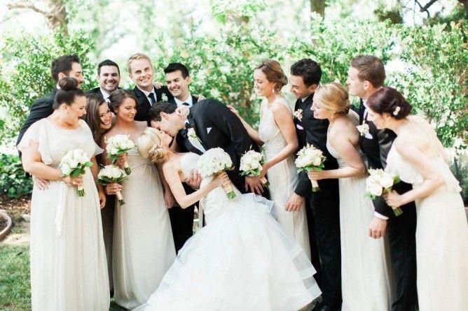 Tmx 1480995347486 5dd91435677915 Los Angeles, CA wedding beauty