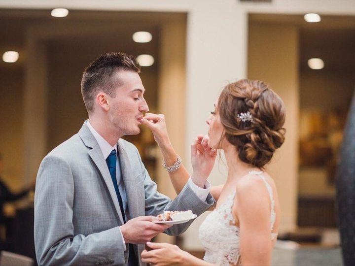 Tmx 1480995394805 2016 07 1713.29.09 Los Angeles, CA wedding beauty
