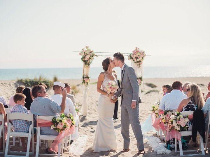 Tmx 1480995407061 2016 07 1713.30.30 Los Angeles, CA wedding beauty