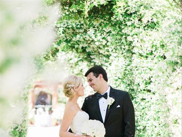 Tmx 1480995440232 1705614orig12 Los Angeles, CA wedding beauty
