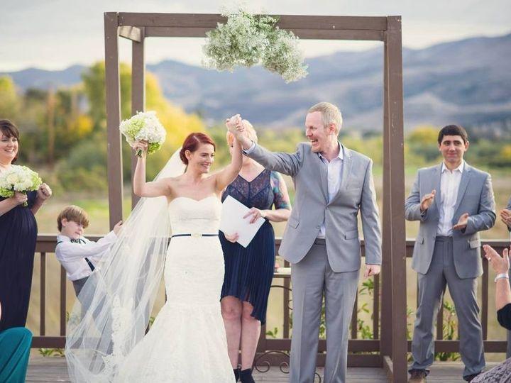 Tmx 1480995454075 1001283510202393504697559674466265o Los Angeles, CA wedding beauty