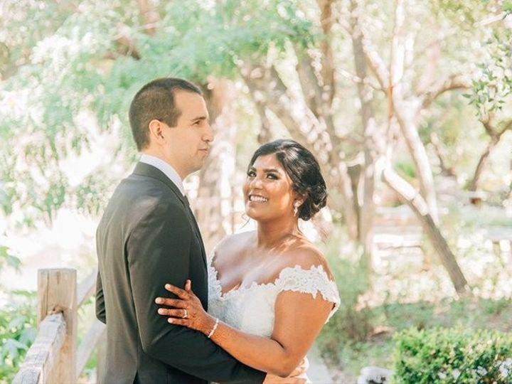 Tmx 1480995467919 14322340101574448683206085317346232750797448n Los Angeles, CA wedding beauty