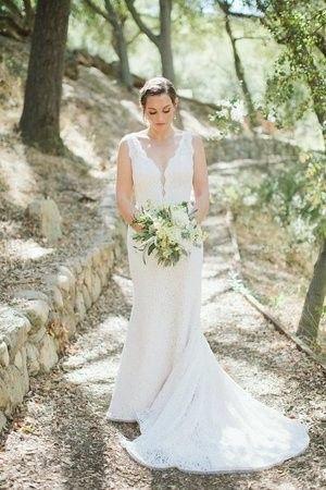 Tmx 1480995484309 14573012101026896363889754337569367358061083n Los Angeles, CA wedding beauty