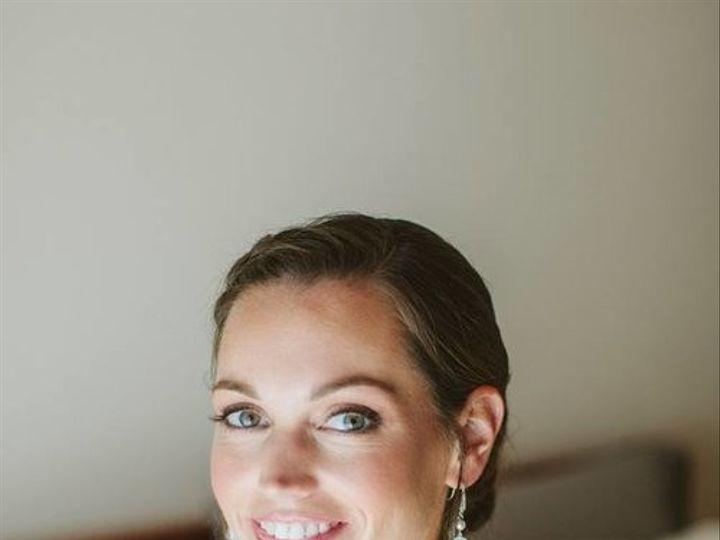 Tmx 1480995502482 14915569101026896343580458917314360916860664n Los Angeles, CA wedding beauty