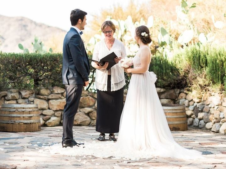 Tmx 1480995531647 Alinagenosneaks 19 Los Angeles, CA wedding beauty