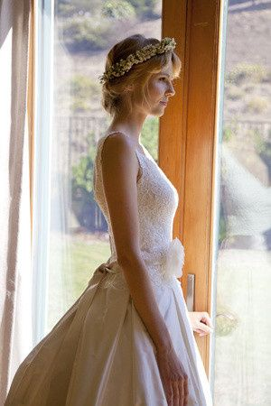 Tmx 1480995595691 Img1857 Los Angeles, CA wedding beauty