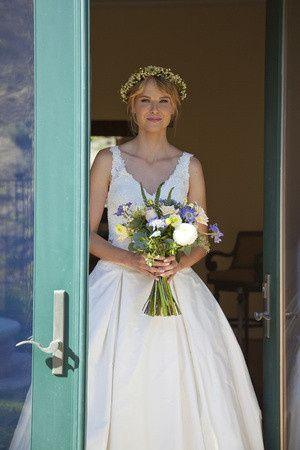 Tmx 1480995600683 Img1859 Los Angeles, CA wedding beauty