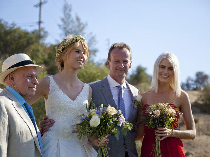 Tmx 1480995617026 Img1889 Los Angeles, CA wedding beauty