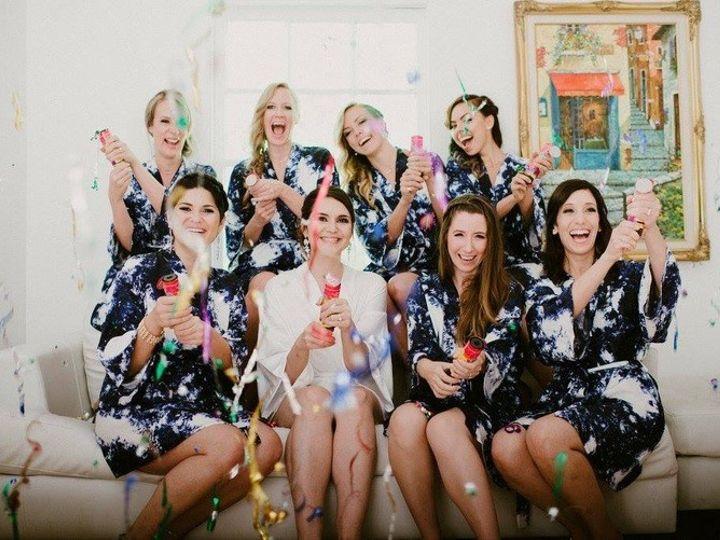 Tmx 1480995631060 Img5787 Los Angeles, CA wedding beauty