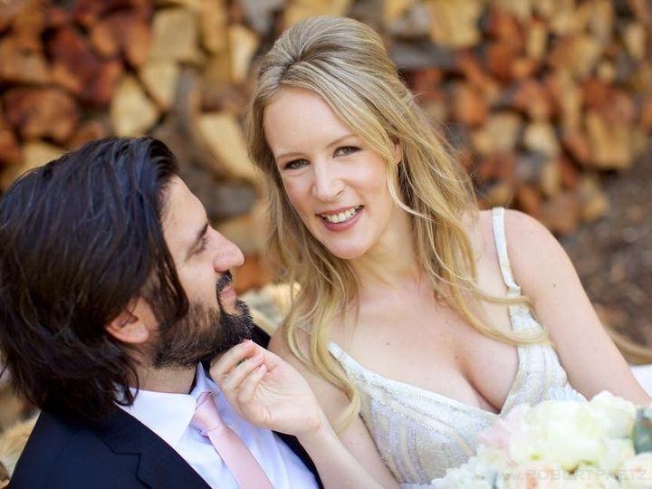 Tmx 1480995636955 Img6392 Los Angeles, CA wedding beauty