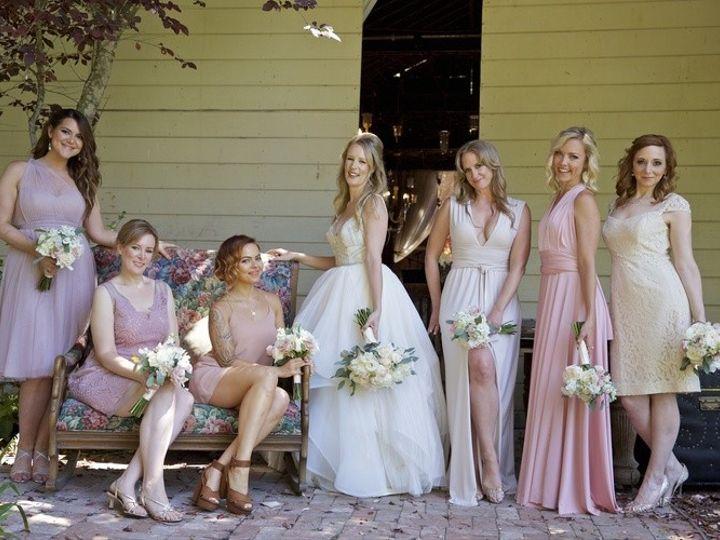 Tmx 1480995669785 Mattkatie260 Los Angeles, CA wedding beauty