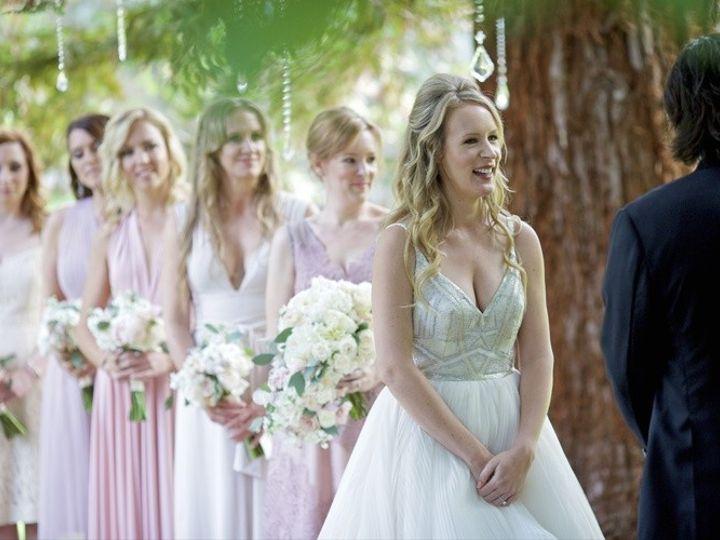 Tmx 1480995676194 Mattkatie354 Los Angeles, CA wedding beauty