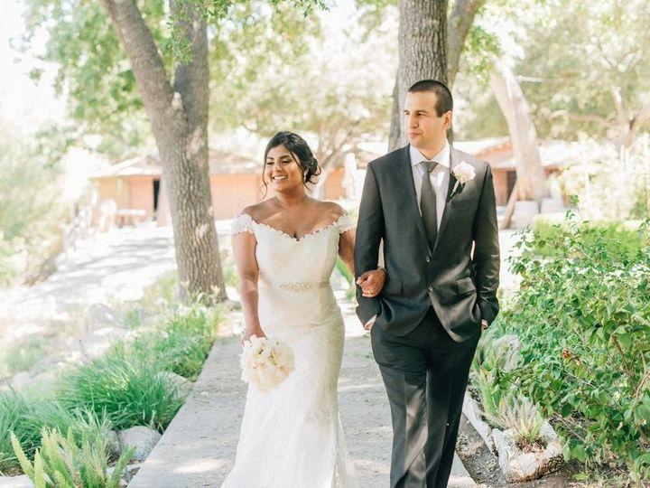 Tmx 1480995682665 Photoaug28113820am Los Angeles, CA wedding beauty
