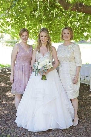 Tmx 1480995689696 Photonov17120033pm Los Angeles, CA wedding beauty