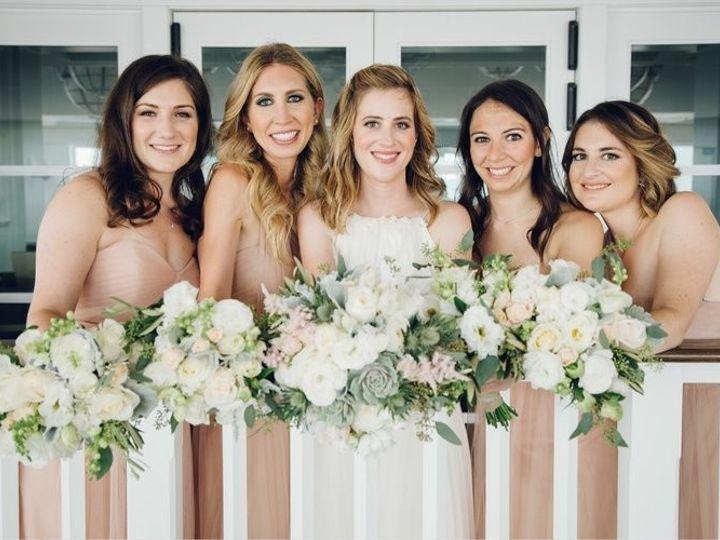 Tmx 1480995697402 Photonov2190259pm Los Angeles, CA wedding beauty