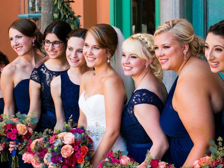 Tmx 1480995711697 Static1.squarespace.com Los Angeles, CA wedding beauty