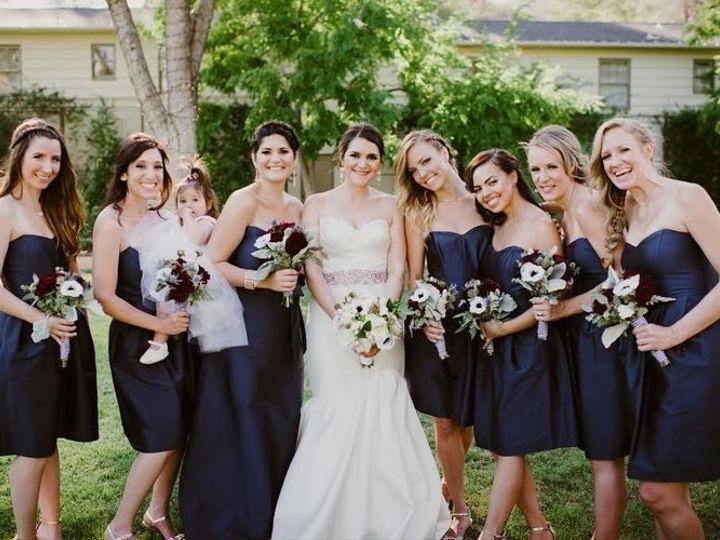 Tmx 1480995723473 Unnamed Los Angeles, CA wedding beauty