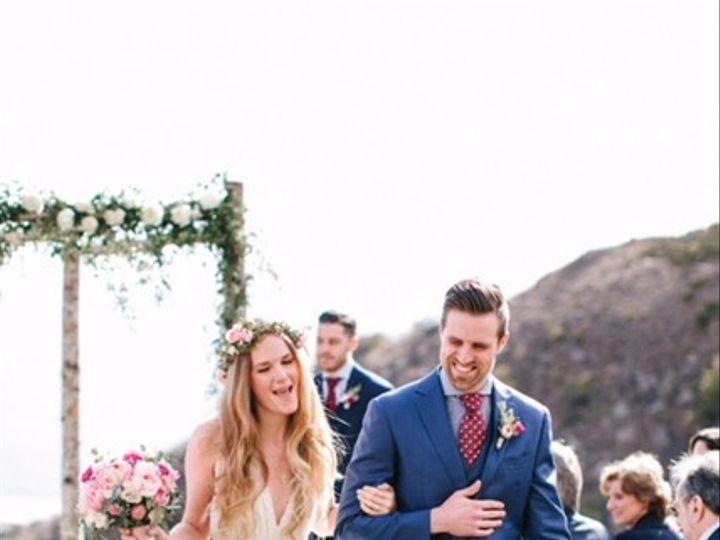 Tmx 1487796451564 Img2661 Los Angeles, CA wedding beauty
