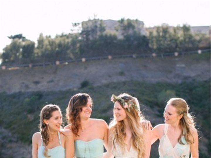 Tmx 1487796494113 Img2687 Los Angeles, CA wedding beauty
